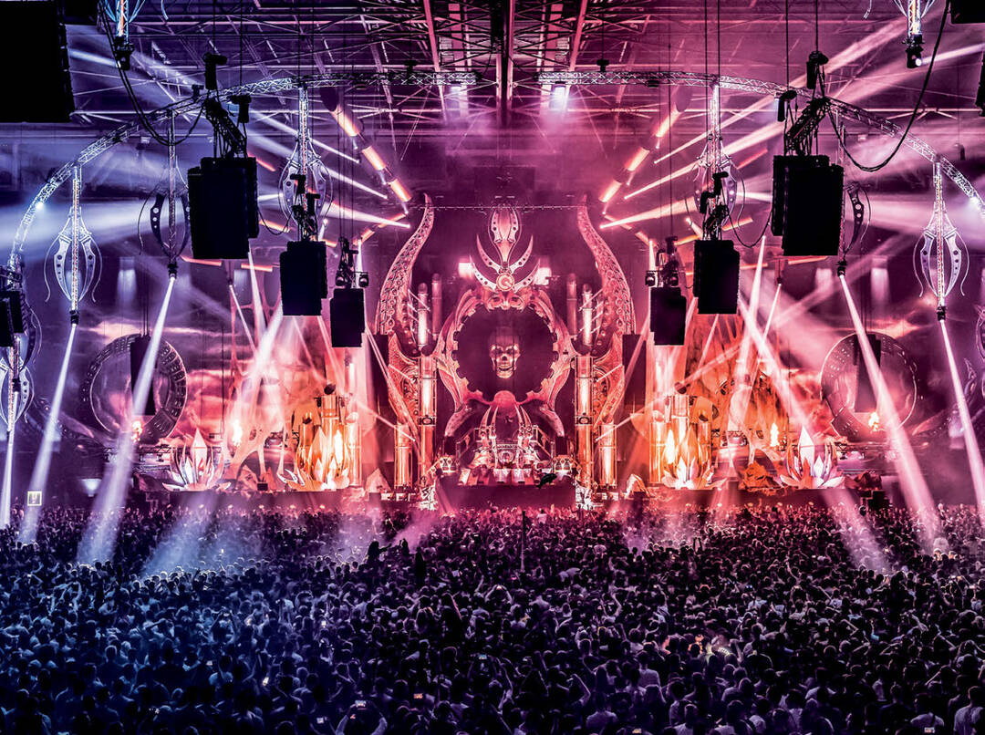 Page 20 of QLIMAX
