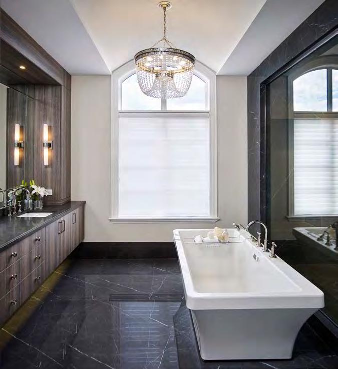 Page 14 of Bathroom Design Trends