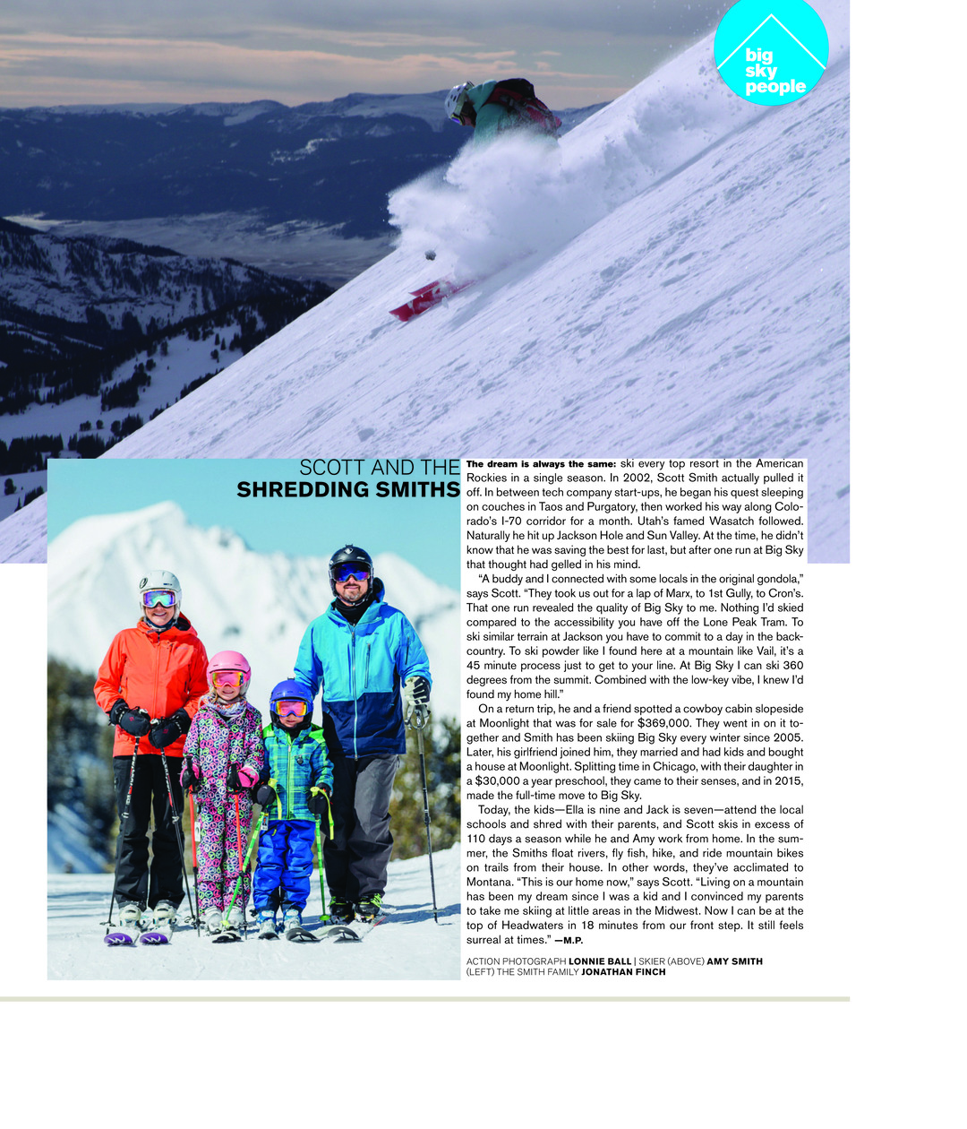 Page 53 of Big Sky People: Scott Smith