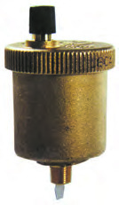 Page 35 of BELL & GOSSETT - Válvulas Automáticas Eliminadoras de Aire