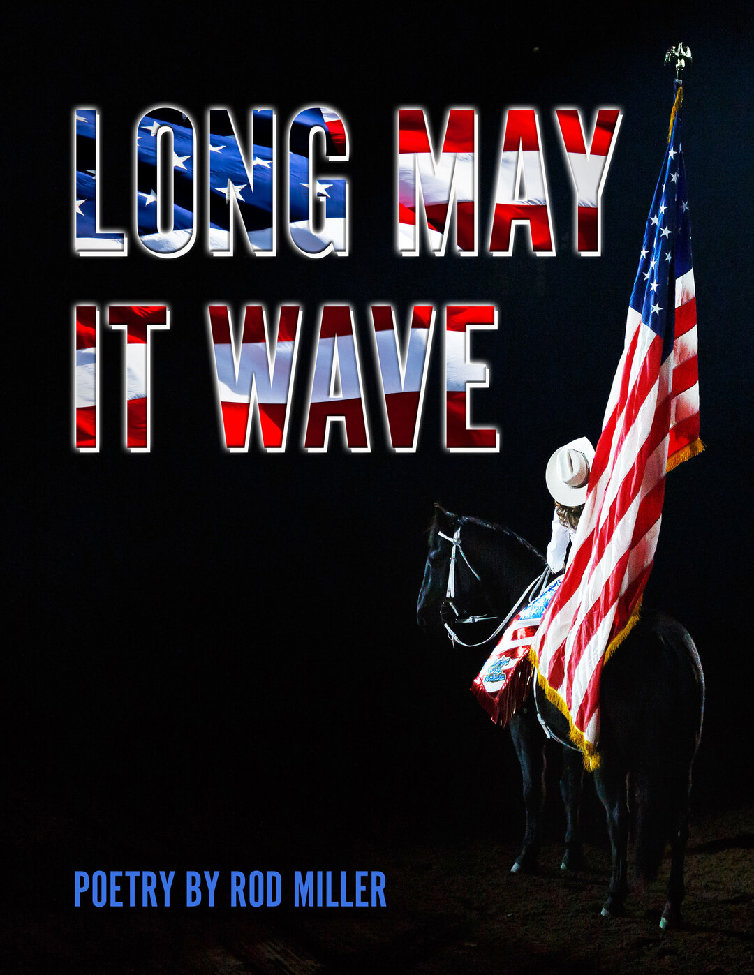 Page 62 of Long May it Wave