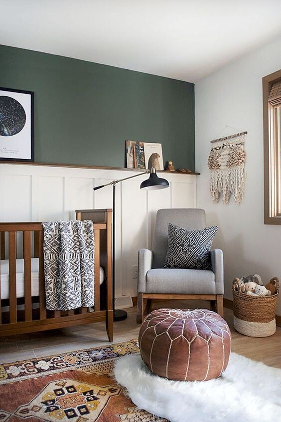 Page 28 of Creating a neutral Nursery
