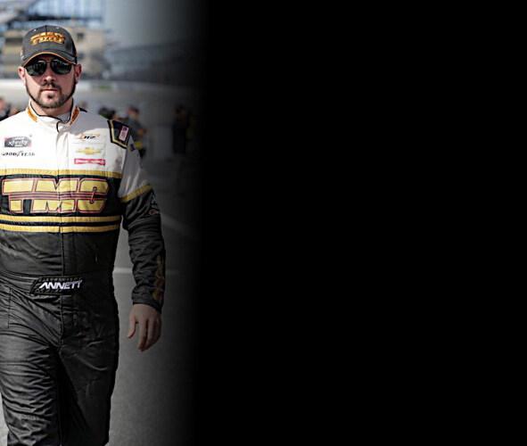 Page 7 of NASCAR Xfinity Series Playoff Recap