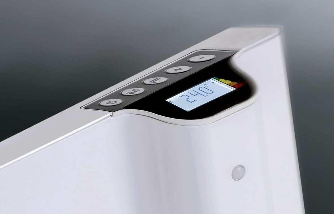 Page 1 of DRL E-Comfort Elektrisch verwarmen Brochure Prijslijst 01.01.2020