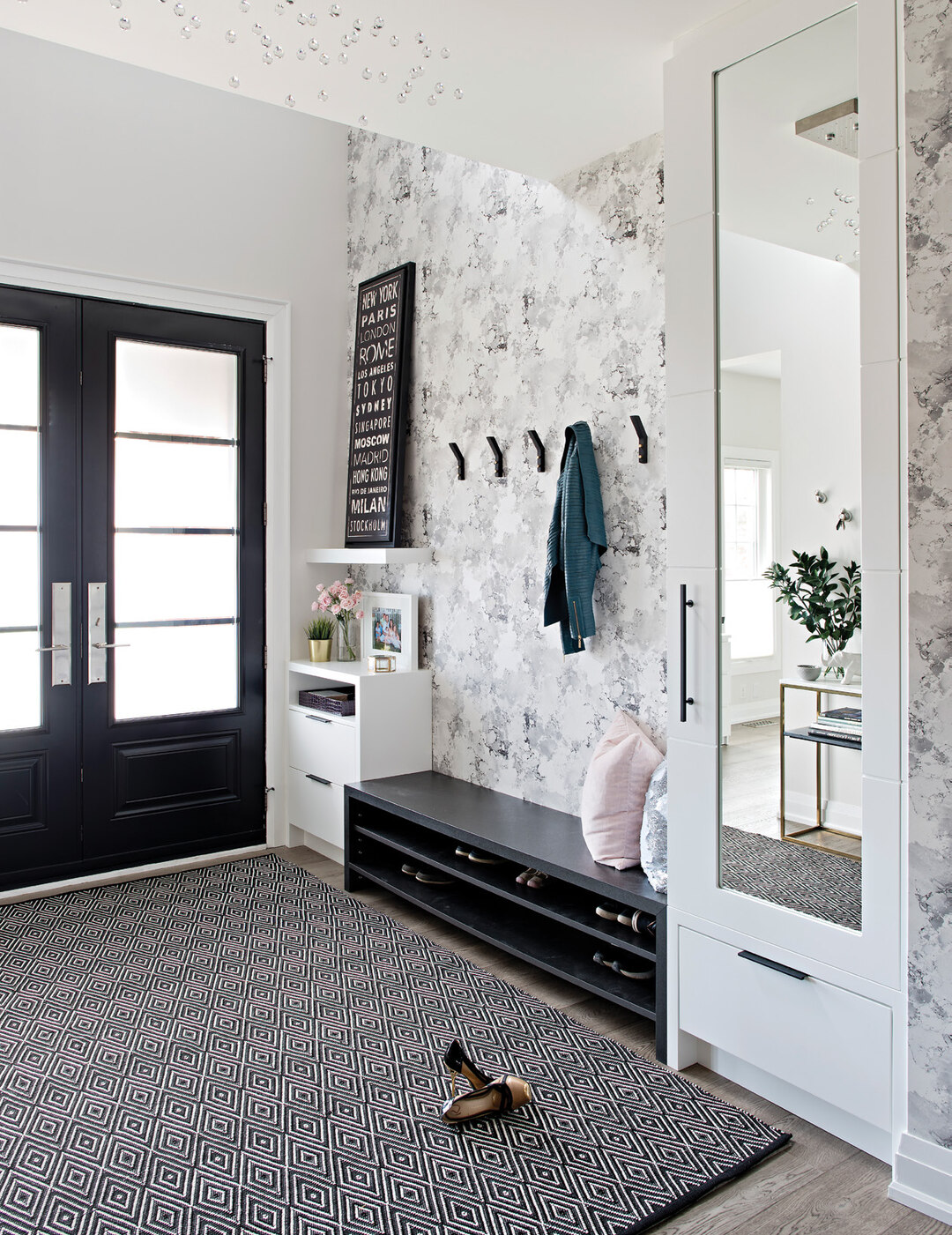 Page 30 of Enchanting Entryways
