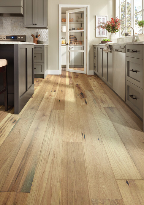 Page 48 of RUSTIC FLOORING