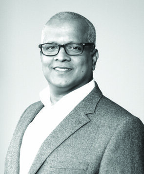 Read story: The Disruptor