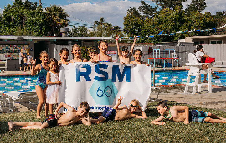 Page 13 of Rancho San Miguel Swim Club: Making Memories Since 1959!