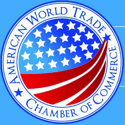 Page 9 of New Chamber Solution for U.S. Exporters