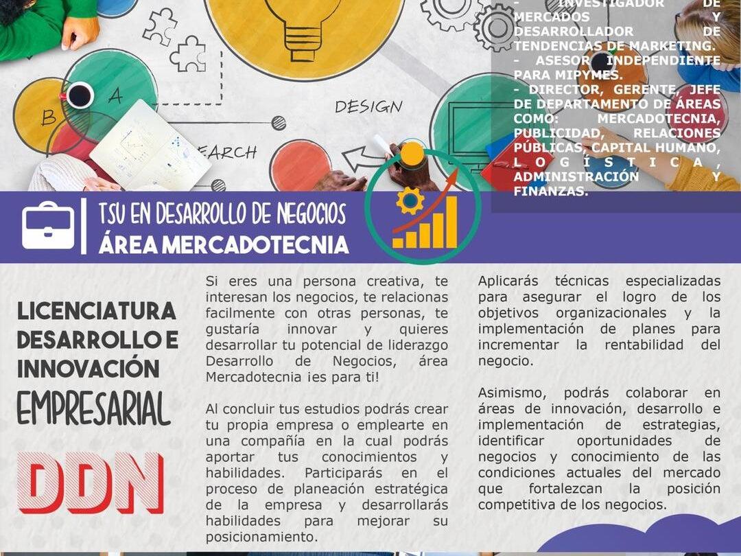 story from: Revista Digital UT Paquimé