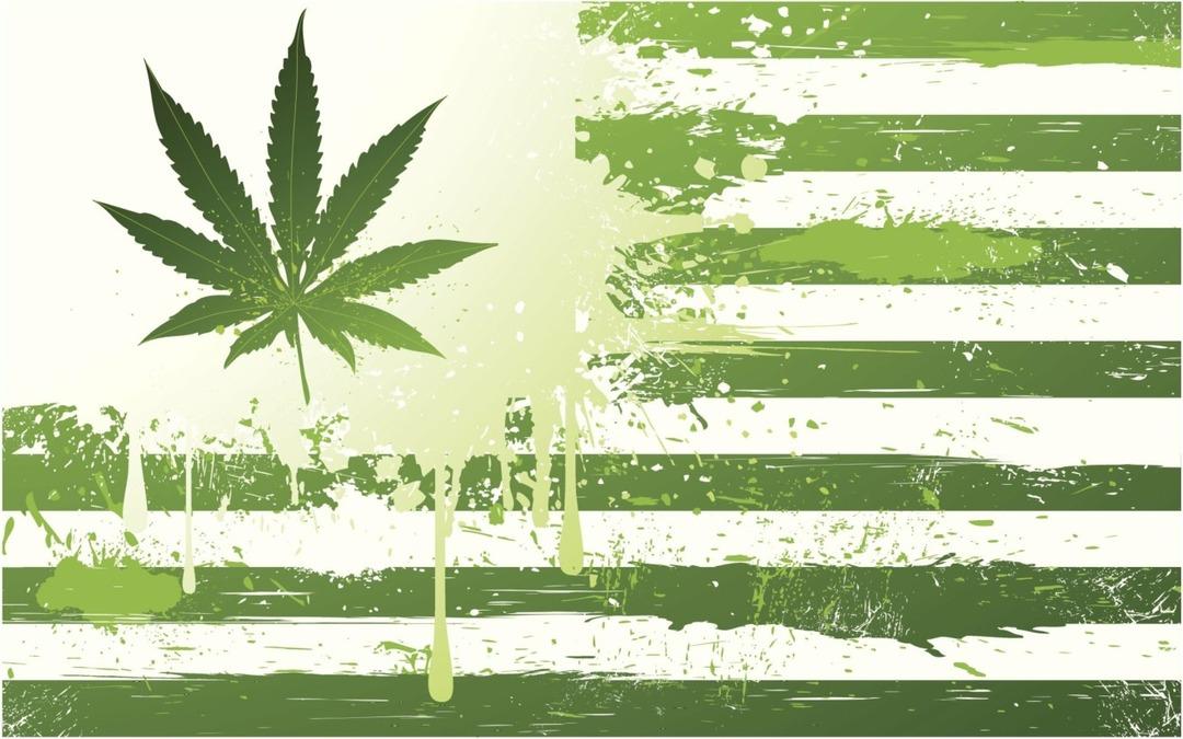Page 1 of Michigan Legal Marijuana