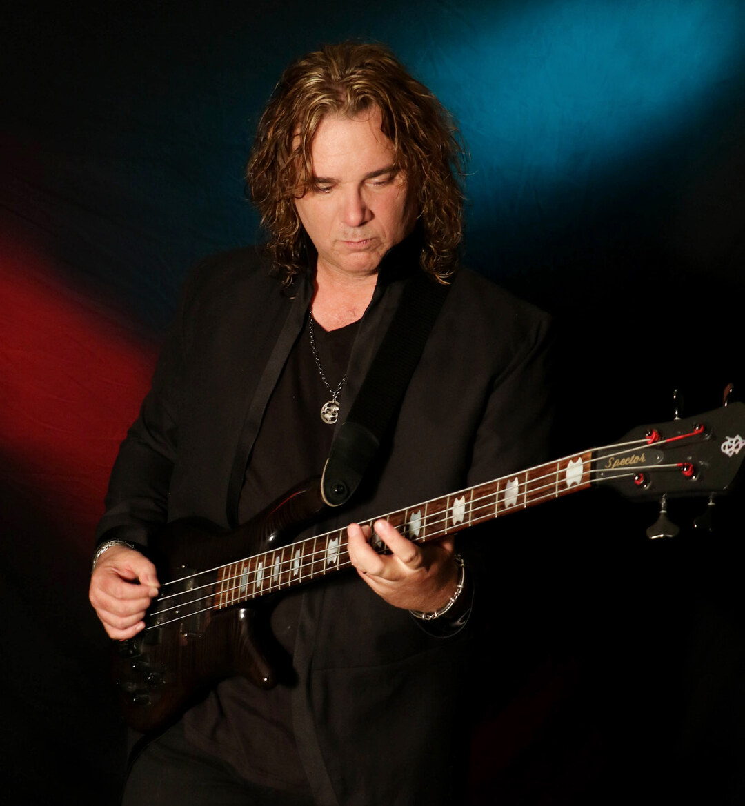 Page 42 of Billy Sherwood