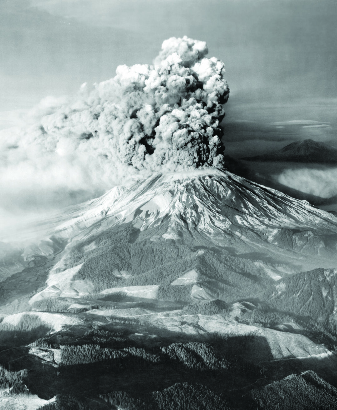Page 60 of Mount St. Helens: Forty Years On