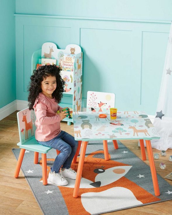 Page 12 of THE ALDI KIDS RANGE YOU CAN SHOP ENTIRELY ONLINE