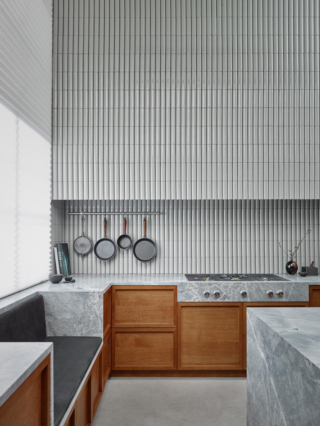 Page 110 of Kitchen Edit | Liljencrantz Design