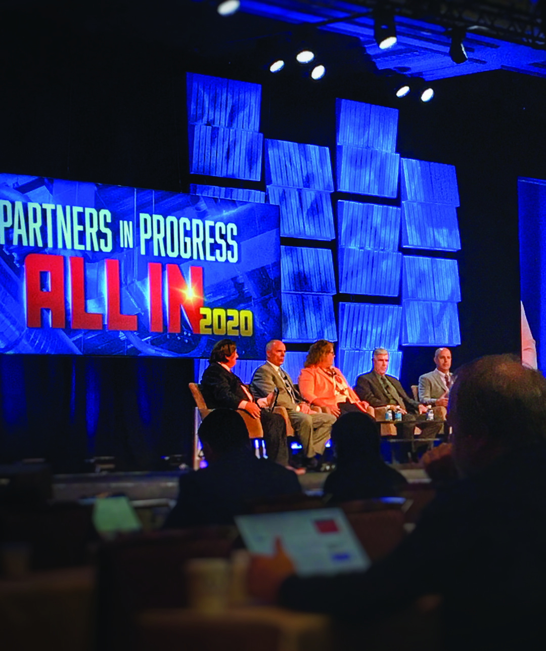 Page 10 of Partners in Progress Conference 2020