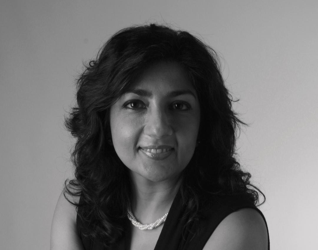 Page 8 of Storizen Magazine April 2020 | Shobha Nihalani