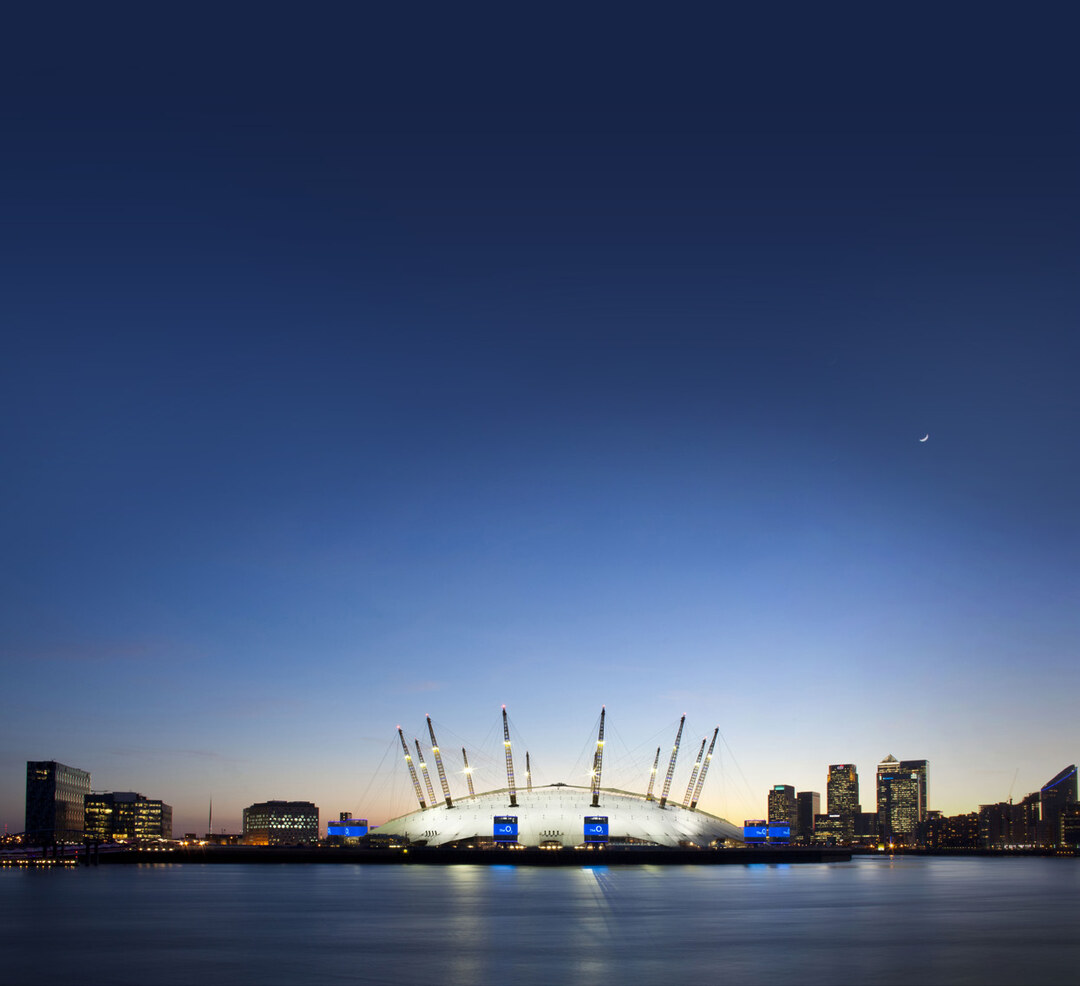 Page 12 of CTB INTERVIEW: The O2 and Event Security