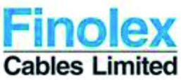 Page 26 of Finolex Cables Ltd