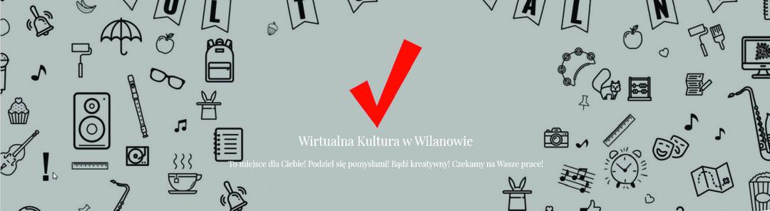 Page 4 of Nasza Dzielnica Wilanów