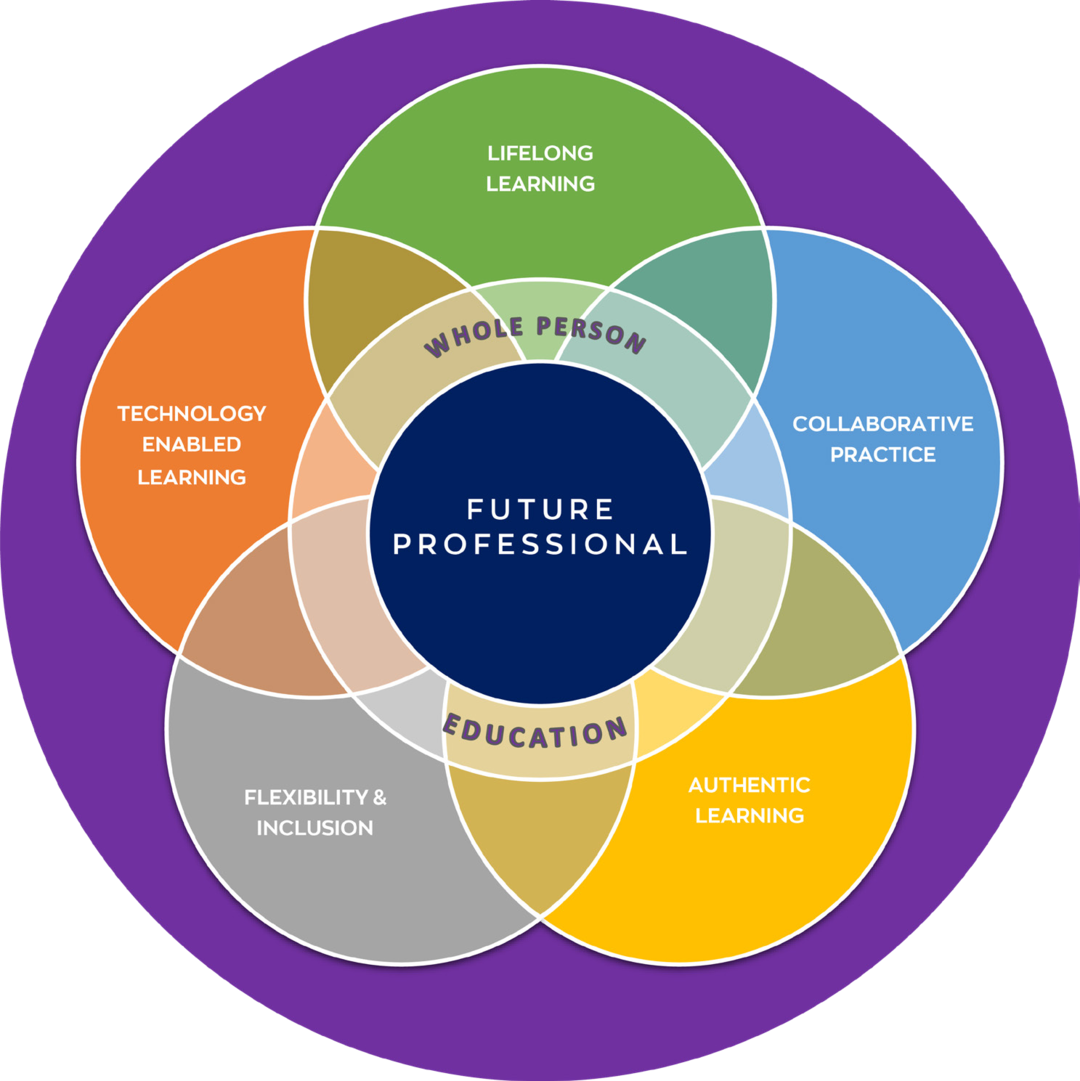 Page 10 of Developing Professionals for Industry 4.0