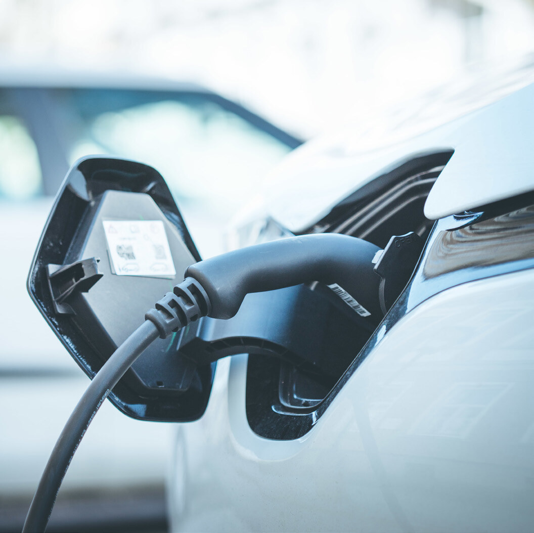 Page 18 of Expert Panel: Electric Vehicles