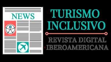 Page 1 of HISTORIA DEL TURISMO INCLUSIVO EN MÉXICO