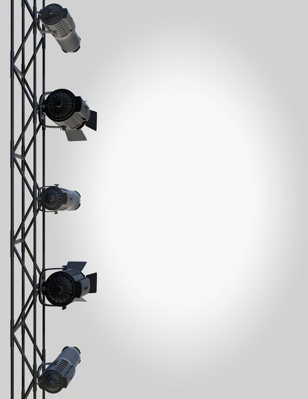 Page 20 of Industry Spotlight - Justin Brogna