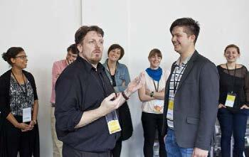 Page 84 of Meet the service designer(s): Adam Lawrence and Markus Hormeß