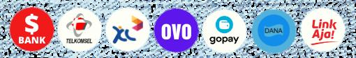 Situs Mpo Slot Online Terbaru - Issuu