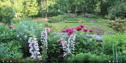 Page 16 of Virtual Garden Tour