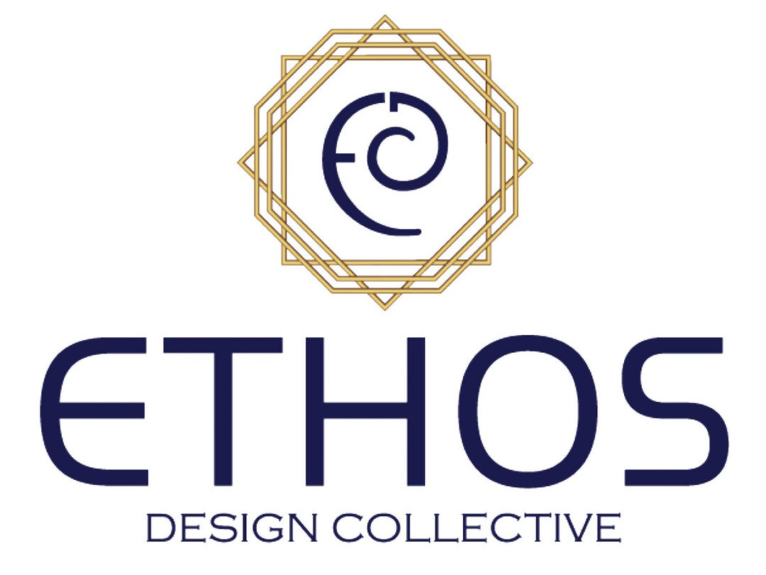 Page 34 of ETHOS DESIGN COLLECTIVE: THE NEW PARADIGM OF PROFESSIONAL INTERIOR DESIGN PROMOTION