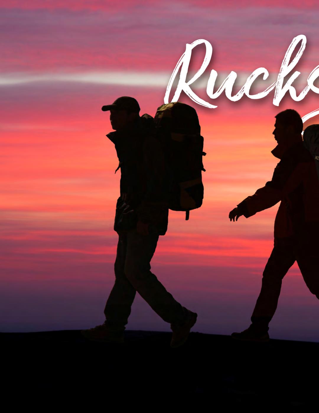 Page 72 of 2021 Caribee Rucksacks