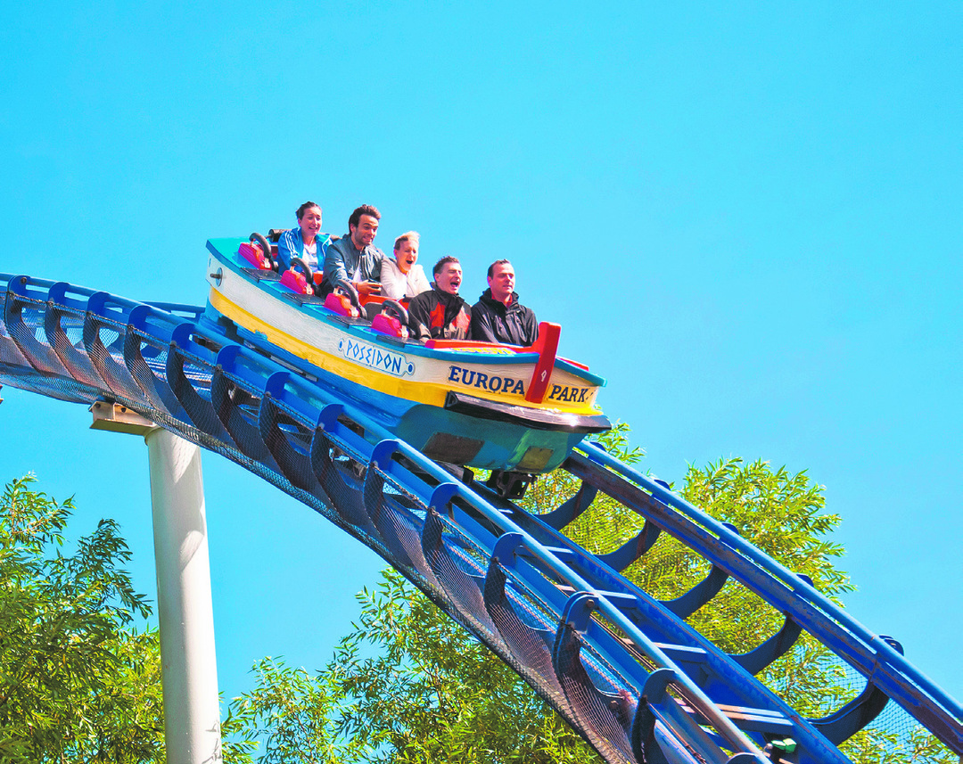 Page 18 of Our favorite amusement parks in Germany, pt. 2