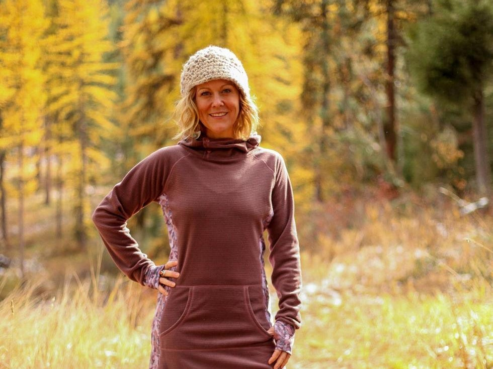 Page 62 of Must Have Fall Hiking Essentials