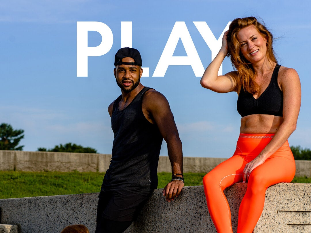 Page 42 of PLAY // Fit + Fierce Locals to Watch