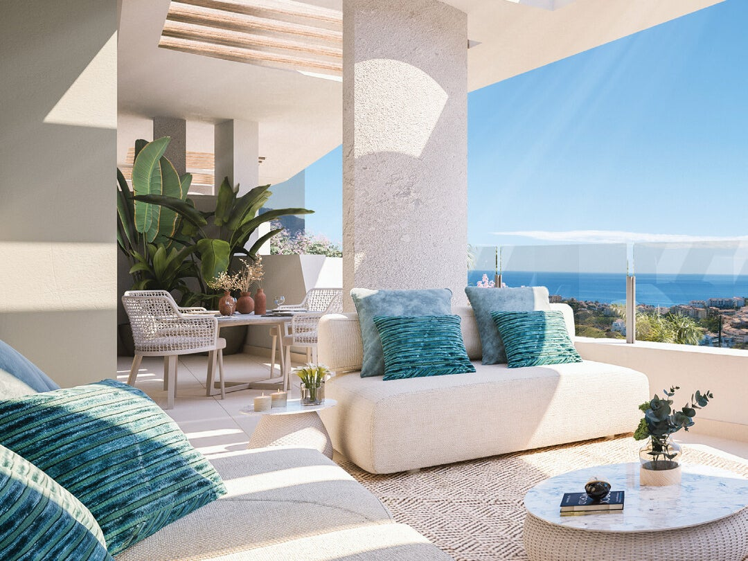Page 206 of IPANEMA LIFESTYLE APARTMENTS PURE BY DESIGN