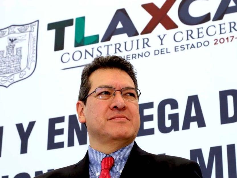 Page 14 of USEC No. 42: Tlaxcala es el 2º estado más seguro del país