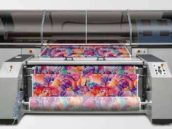 Page 6 of Emerging trends in digital textile & décor print