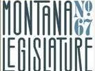 Page 8 of MONTANA LAWMAKERS SHOULD BATTEN DOWN THE HATCHES