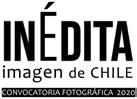 Page 4 of Fotolibro Inédita Imagen De Chile 2020