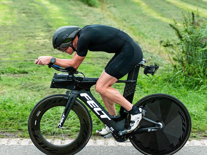 Page 18 of Gratis snelheid op de fiets #Transition