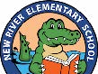 Page 4 of New River Elementary's Reptile Review