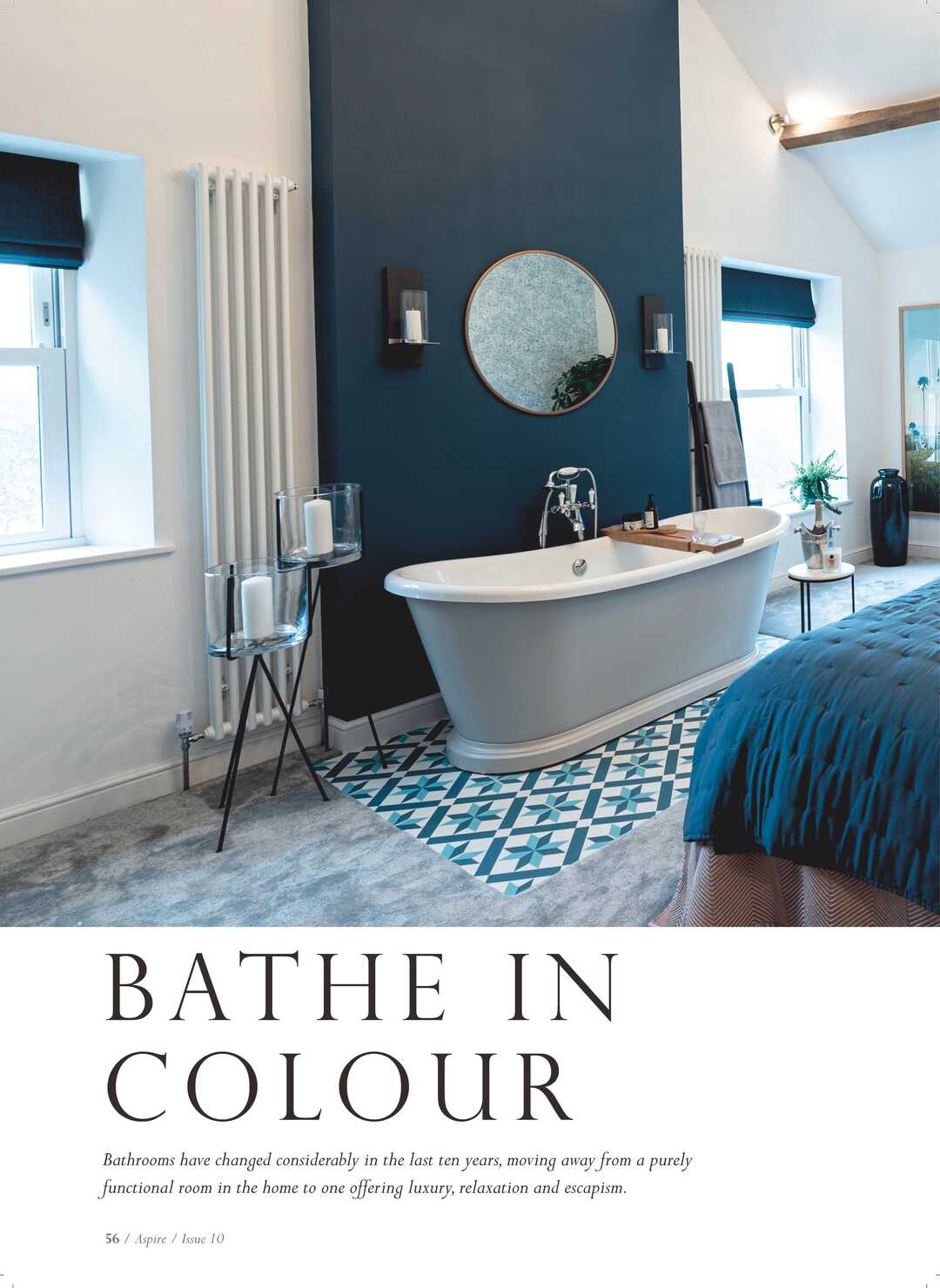 Page 56 of Bathe In Colour