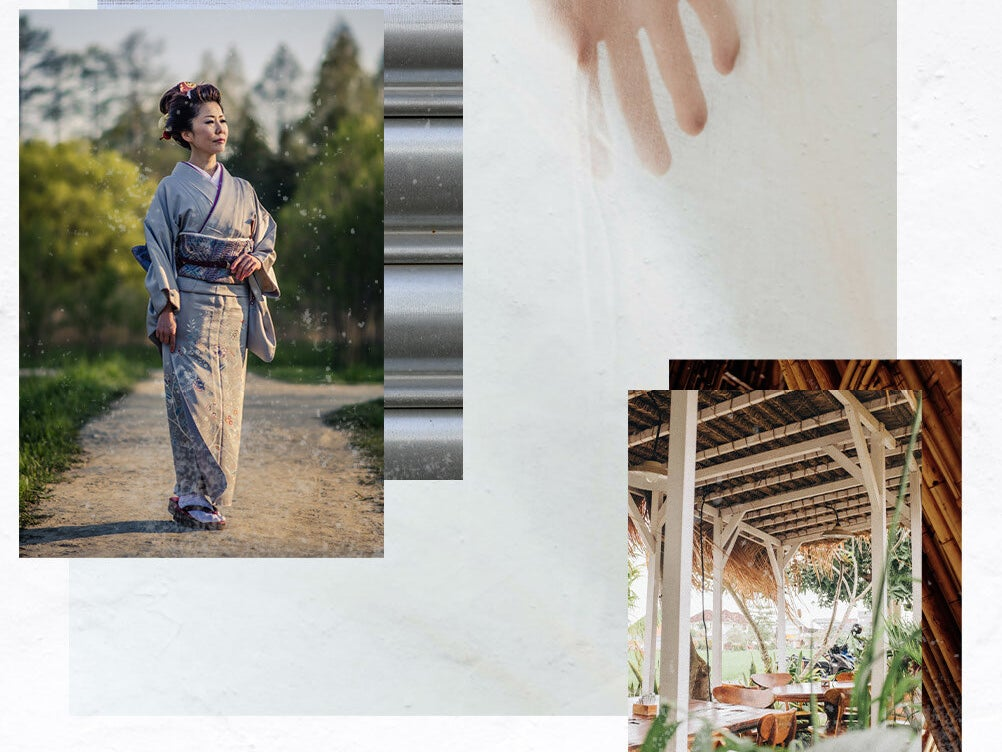Page 102 of sisterMAG59 – A Typology of Japanese Materials