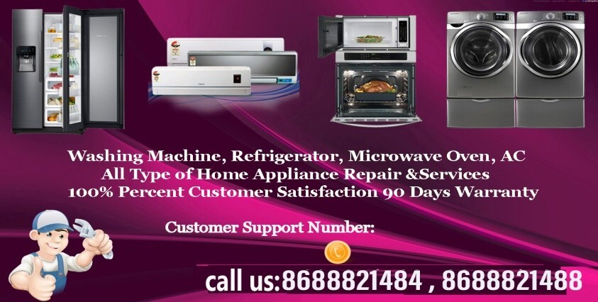 WASHING MACHINE REPAIR.ALL MAKES AND MODELS REPAIRS DONE ON SITE.WITH GUARANTEE