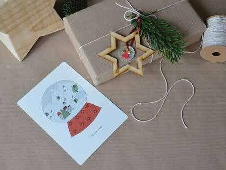 Page 30 of Ten tips for a more environmentally conscious Christmas