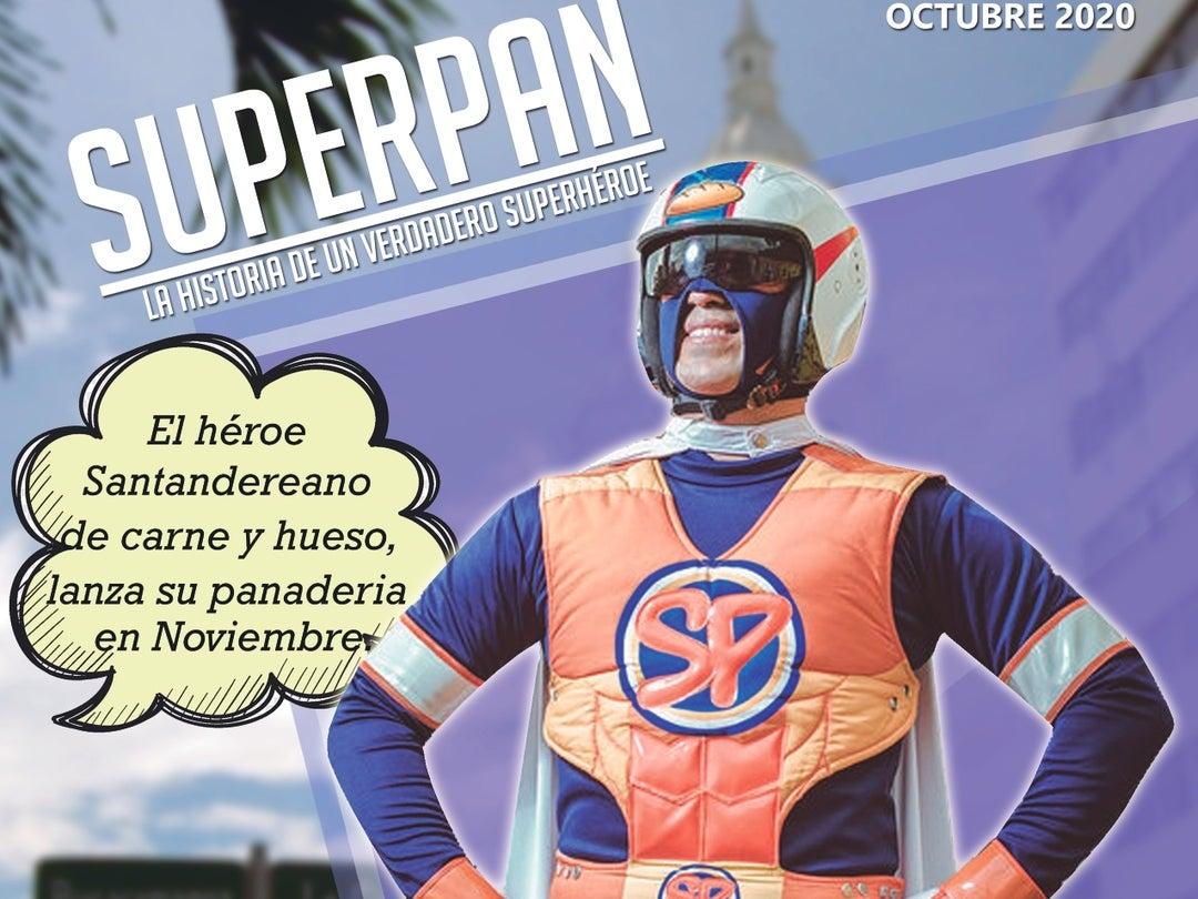 Page 1 of Revista MB Octubre 2020