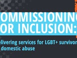 Page 10 of Galop launches guide for LGBTQ+ survivors of domestic abuse