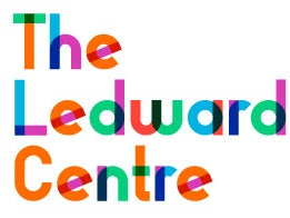 Page 3 of The Ledward Centre close to opening
